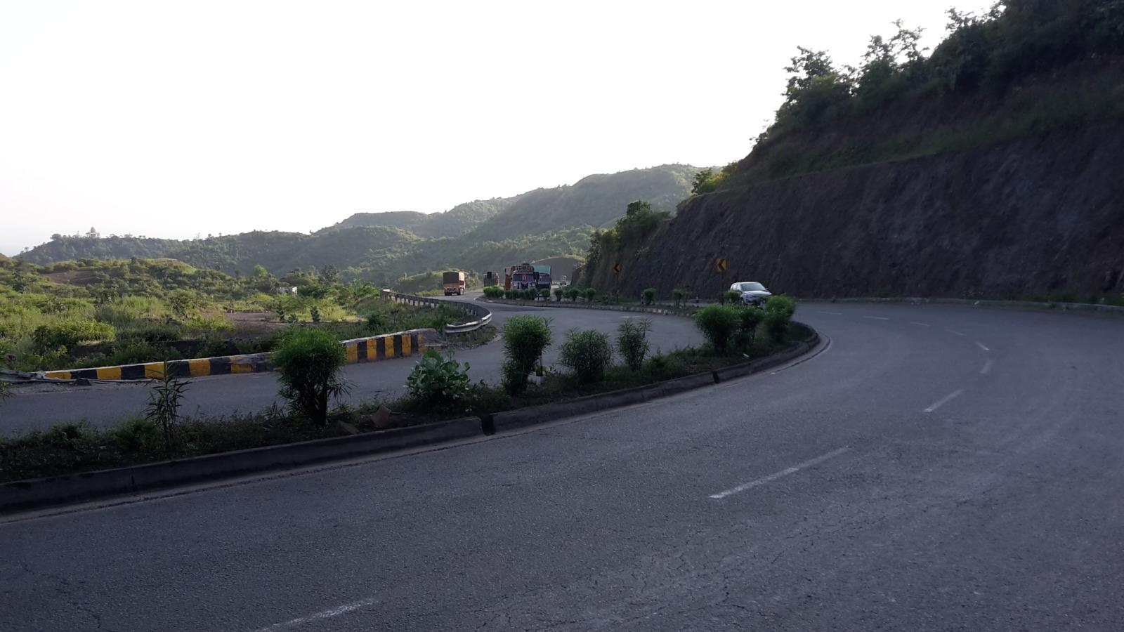 Bijasan Ghat India